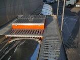 foto di Nuovo Semirimorchio Everlast NEW UNUSED! EU-Trailer 30.000 Ltr. / 1 / Liftachse ADR EVL-P-30-03-EU 3 assi