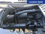 foto di Nuovo Trattore IVECO Stralis 420 4X2