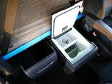 foto di Nuovo Trattore Mercedes Actros 1848 LS 4X2