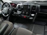 foto di Nuovo Veicolo commerciale leggero Peugeot Boxer
