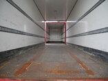photo de Occasion  Camion + Remorque DAF CF85.410 4X2 2009