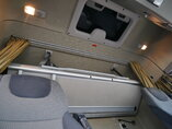 photo de Occasion  Camion + Remorque DAF XF105.460 6X2 2014