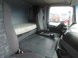 photo de Occasion  Camion + Remorque Mercedes Actros 1836 L 4X2 2006