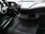photo de Occasion  Camion + Remorque Mercedes Actros 1844 L 4X2 2011