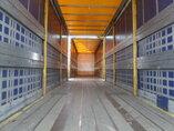 photo de Occasion  Camion + Remorque Volvo FH 480 XL 6X2 2008