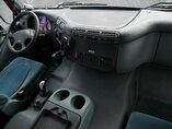 photo de Occasion  Camion DAF CF75.250 4X2 2005
