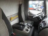 photo de Occasion  Camion DAF LF45.160 4X2 2010