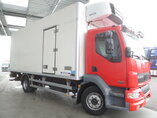 photo de Occasion  Camion DAF LF55.220 4X2 2005