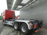 photo de Occasion  Camion DAF XF105.460 6X4 2012