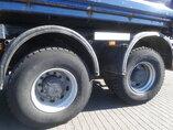 photo de Occasion  Camion Ginaf X 3335 S 430 6X6 2005
