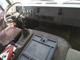 photo de Occasion  Camion IVECO 260-34AH 6X6 1992