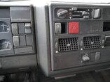 photo de Occasion  Camion IVECO Eurocargo ML120E18 4X2 2002