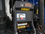 photo de Occasion  Camion IVECO Trakker AD260S31 6X2 2006