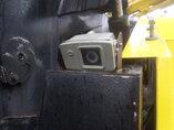 photo de Occasion  Camion MAN 37.403 8X4 1999