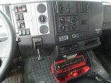 photo de Occasion  Camion MAN 41.414 M 8x8 8X8 2002