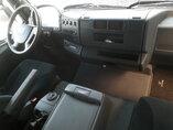 photo de Occasion  Camion MAN TGL 12.180 4X2 2012
