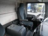 photo de Occasion  Camion MAN TGM 12.290 C 4X2 2010
