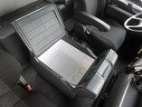 photo de Occasion  Camion MAN TGS 33.400 M 6X4 2010