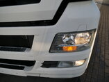 photo de Occasion  Camion MAN TGX 26.440 XXL 6X2 2012