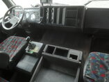 photo de Occasion  Camion Mercedes 1838 L 4X2 1995