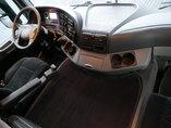 photo de Occasion  Camion Mercedes Actros 2541 LS 6X2 2011