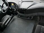 photo de Occasion  Camion Mercedes Actros 3241 K 8X4 2006