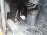 photo de Occasion  Camion Mercedes Actros 3332 B 6X4 2008