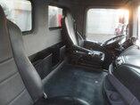 photo de Occasion  Camion Mercedes Actros 4144 K 8X4 2009