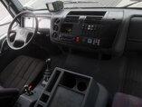 photo de Occasion  Camion Mercedes Atego 815 L 4X2 2001