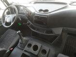 photo de Occasion  Camion Mercedes Axor 1824 L 4X2 2007