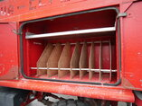 photo de Occasion  Camion Renault 18.150 4X4 1991