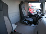 photo de Occasion  Camion Renault D19 WIDE 250 4X2 2015