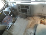 photo de Occasion  Camion Renault Kerax 420.40 8X4 2005