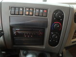 photo de Occasion  Camion Renault Midlum 180 4X2 2011
