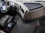 photo de Occasion  Camion Renault Premium 430 6X2 2010