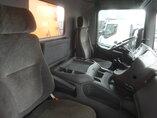 photo de Occasion  Camion Scania P114C 340 6X4 1999