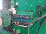 photo de Occasion  Camion Scania P94D 230 4X2 2004