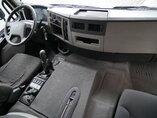 photo de Occasion  Camion Volvo FE 280 4X2 2007