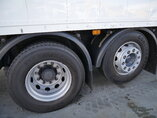 photo de Occasion  Camion Volvo FE 320 6X2 2008