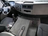 photo de Occasion  Camion Volvo FE 340 4X2 2010