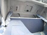 photo de Occasion  Camion Volvo FH 440 6X2 2007