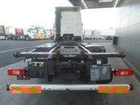 photo de Occasion  Camion Volvo FH 500 6X2 2013