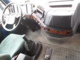 photo de Occasion  Camion Volvo FH12 380 6X2 2001