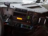 photo de Occasion  Camion Volvo FH12 420 6X4 1998