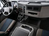 photo de Occasion  Camion Volvo FL 210 4X2 2016