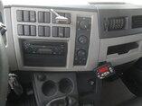 photo de Occasion  Camion Volvo FL 240 4X2 2007