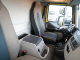 photo de Occasion  Camion Volvo FL 250 4X2 2013
