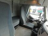 photo de Occasion  Camion Volvo FL 290 4X2 2013