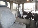 photo de Occasion  Camion Volvo FL6 220 4X2 2004