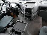 photo de Occasion  Camion Volvo FM 330 4X2 2013